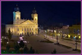 Главное событие внутриполитической жизни венгров