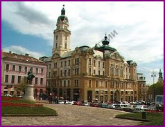 Изменение в оформлении феодального законодательства Венгрии