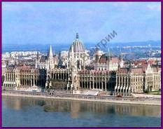 Феодалы Венгрии