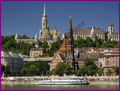 Венгерские францисканцы