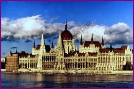Материальная культура и формы быта венгров