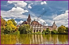 Недовольство венгерских феодалов габсбургским правлением